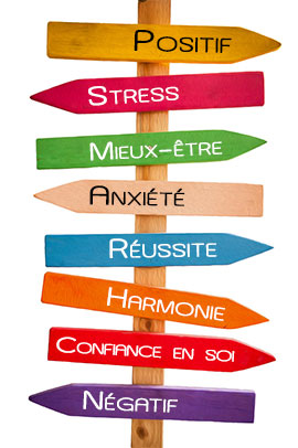 Stress Et Troubles Anxieux C Line Arsuffi Sophrologue