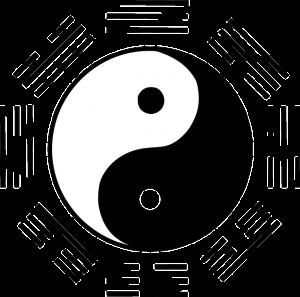 yin-and-yang-147655_640